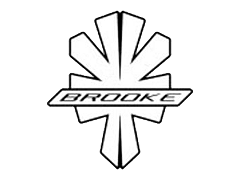 Brooke logo